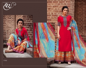Kimora heer 28 salwar kameez collection wholesale supplier BEST RATE BY GOSIYA EXPORTS SURAT (1)