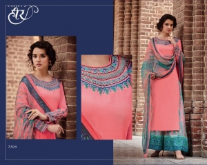 Kimora heer 28 salwar kameez collection wholesale supplier BEST RATE BY GOSIYA EXPORTS SURAT (17)