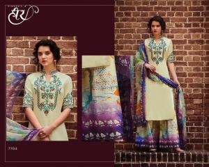 Kimora heer 28 salwar kameez collection wholesale supplier BEST RATE BY GOSIYA EXPORTS SURAT (19)
