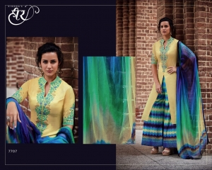 Kimora heer 28 salwar kameez collection wholesale supplier BEST RATE BY GOSIYA EXPORTS SURAT (20)