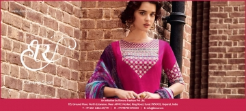 Kimora heer 28 salwar kameez collection wholesale supplier BEST RATE BY GOSIYA EXPORTS SURAT (22)