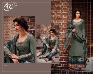 Kimora heer 28 salwar kameez collection wholesale supplier BEST RATE BY GOSIYA EXPORTS SURAT (23)