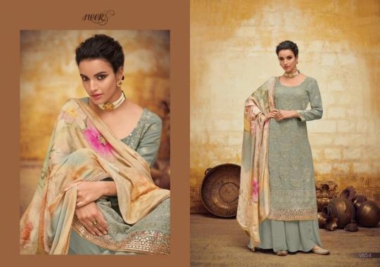 Kimora-Present-Meherma-Heer-Vol-56-Pure-Georgette-Designer-Heavy-Look-Suit-Trader-10