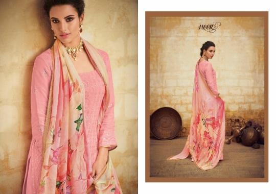 Kimora-Present-Meherma-Heer-Vol-56-Pure-Georgette-Designer-Heavy-Look-Suit-Trader-12