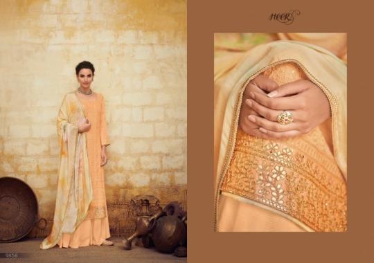 Kimora-Present-Meherma-Heer-Vol-56-Pure-Georgette-Designer-Heavy-Look-Suit-Trader-13
