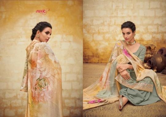 Kimora-Present-Meherma-Heer-Vol-56-Pure-Georgette-Designer-Heavy-Look-Suit-Trader-14