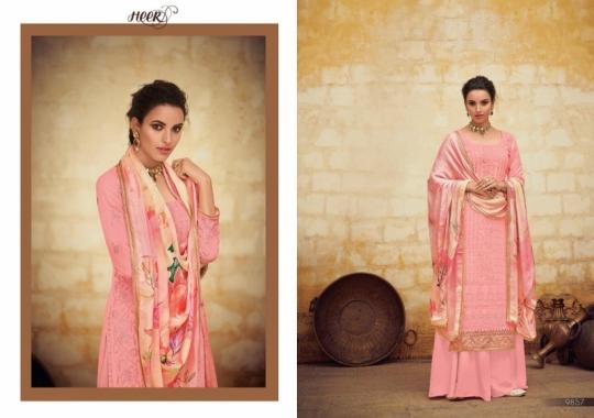 Kimora-Present-Meherma-Heer-Vol-56-Pure-Georgette-Designer-Heavy-Look-Suit-Trader-16