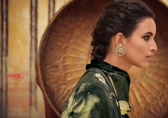 Kimora-Present-Meherma-Heer-Vol-56-Pure-Georgette-Designer-Heavy-Look-Suit-Trader-17