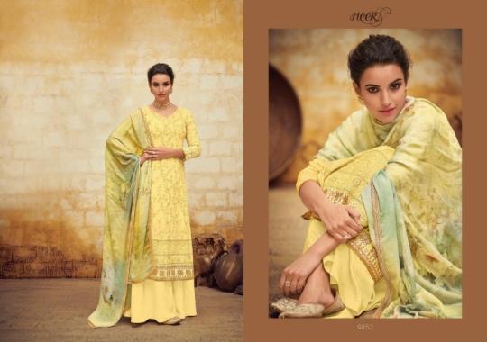 Kimora-Present-Meherma-Heer-Vol-56-Pure-Georgette-Designer-Heavy-Look-Suit-Trader-3