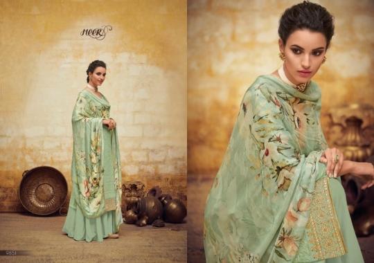 Kimora-Present-Meherma-Heer-Vol-56-Pure-Georgette-Designer-Heavy-Look-Suit-Trader-4