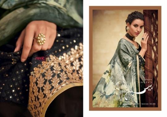 Kimora-Present-Meherma-Heer-Vol-56-Pure-Georgette-Designer-Heavy-Look-Suit-Trader-5