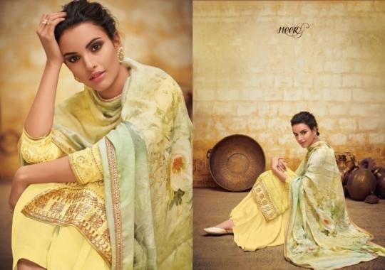 Kimora-Present-Meherma-Heer-Vol-56-Pure-Georgette-Designer-Heavy-Look-Suit-Trader-6