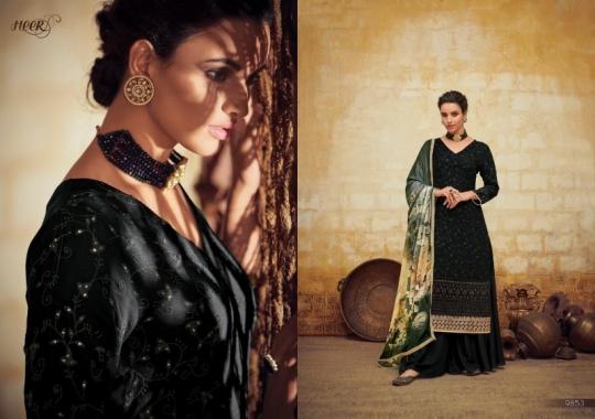 Kimora-Present-Meherma-Heer-Vol-56-Pure-Georgette-Designer-Heavy-Look-Suit-Trader-8