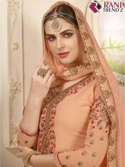 Kohinoor-7 by Rani Trendz WHOLESALER BEST PRICE BY GOSIYA EXPORTS SURAT (10)