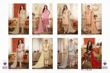Kohinoor-7 by Rani Trendz WHOLESALER BEST PRICE BY GOSIYA EXPORTS SURAT (9)