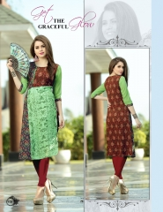 KOTHARI GROUP VERNI CATALOG RAYON PRINTS (2)
