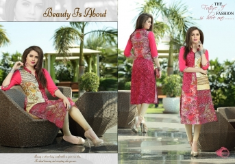 KOTHARI GROUP VERNI CATALOG RAYON PRINTS (3)