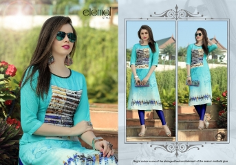 KOTHARI GROUP VERNI CATALOG RAYON PRINTS (4)