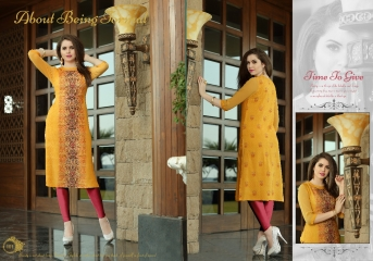 KOTHARI GROUP VERNI CATALOG RAYON PRINTS (5)