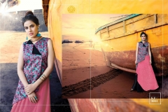 KRISHRIYAA ENVY VOL 3 HIGH FASHION (2)