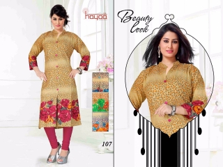 Kriti Trendy prints on cotton kurtis WHOLESALE BEST RATE BY GOSIYA EXPORTS (2)