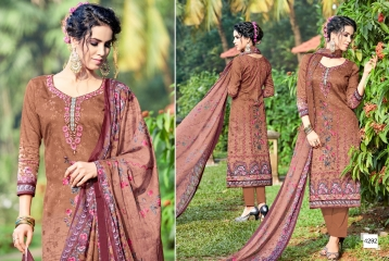 KSM SUITS VINITA COTTON. (1)