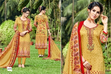 KSM SUITS VINITA COTTON. (11)