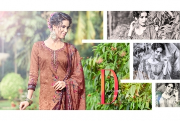 KSM SUITS VINITA COTTON. (5)