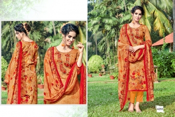 KSM SUITS VINITA COTTON. (6)