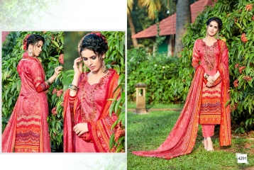 KSM SUITS VINITA COTTON. (8)