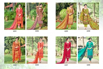 KSM SUITS VINITA COTTON. (9)