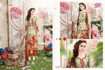 KSM VIDITA UPADA DIGITAL PRINTS CASUAL WEAR SALWAR KAMEEZ WHOLESALE DEALER SURAT BEST RATE BY GOSIAY EXPORTS SURAT (4)