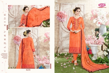 KSM VIDITA UPADA DIGITAL PRINTS CASUAL WEAR SALWAR KAMEEZ WHOLESALE DEALER SURAT BEST RATE BY GOSIAY EXPORTS SURAT (5)