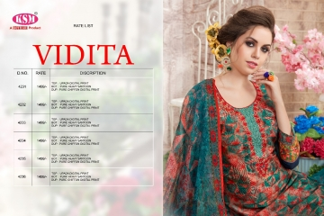 KSM VIDITA UPADA DIGITAL PRINTS CASUAL WEAR SALWAR KAMEEZ WHOLESALE DEALER SURAT BEST RATE BY GOSIAY EXPORTS SURAT (7)