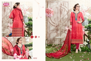 KSM-VIDITA-UPADA-DIGITAL-PRINTS-CASUAL-WEAR-SALWAR-KAMEEZ-WHOLESALE-DEALER-SURAT-INDIA-4232