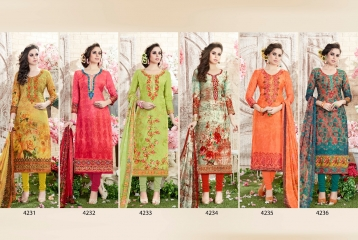 KSM-VIDITA-UPADA-DIGITAL-PRINTS-CASUAL-WEAR-SALWAR-KAMEEZ-WHOLESALE-DEALER-SURAT-INDIA-T