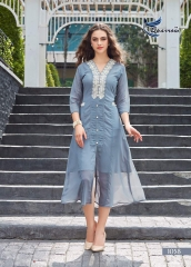 KUMB KURTI VOL 6 SPARROW WHOLESALE RATE AT GOSIYA EXPORTS SURAT (2)