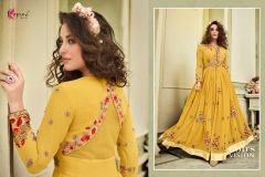 KYRA VOL 7 BY KESARI EXPORTS (10)