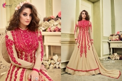 KYRA VOL 7 BY KESARI EXPORTS (11)
