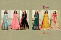 KYRA VOL 7 BY KESARI EXPORTS (12)