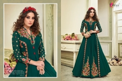 KYRA VOL 7 BY KESARI EXPORTS (13)