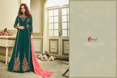 KYRA VOL 7 BY KESARI EXPORTS (14)