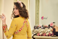 KYRA VOL 7 BY KESARI EXPORTS (2)