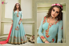 KYRA VOL 7 BY KESARI EXPORTS (3)