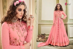 KYRA VOL 7 BY KESARI EXPORTS (4)