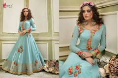 KYRA VOL 7 BY KESARI EXPORTS (5)
