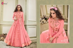KYRA VOL 7 BY KESARI EXPORTS (6)