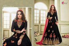 KYRA VOL 7 BY KESARI EXPORTS (7)