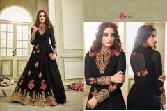 KYRA VOL 7 BY KESARI EXPORTS (8)