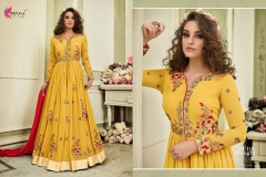 KYRA VOL 7 BY KESARI EXPORTS (9)